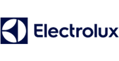 Electroménager ELECTROLUX Cannes Antibes Grasse 06