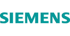 Electroménager SIEMENS Cannes Antibes Grasse 06